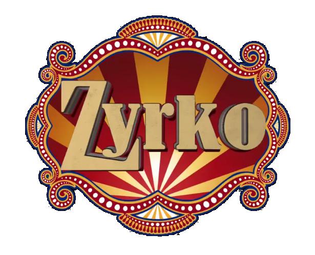 zyrko.mx/es